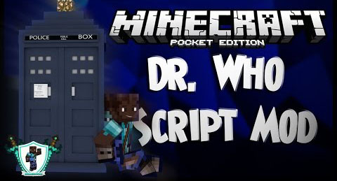 Doctor-Who-Mod-MCPE.jpg