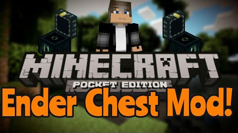 Ender-chest-mod-minecraft-pocket-edition.jpg