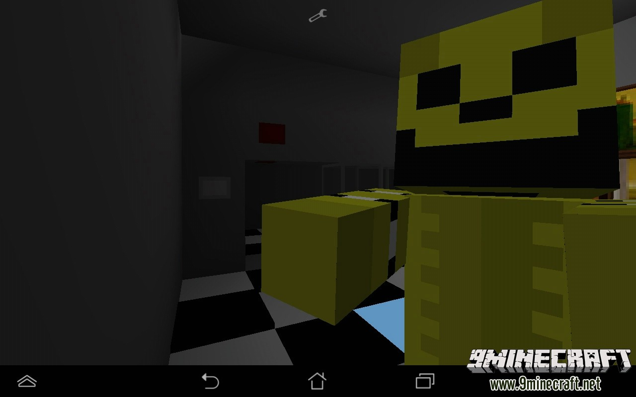 Five-nights-at-freddys-mod-mcpe-1.jpg