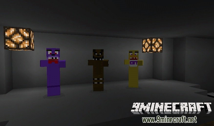 Five-nights-at-freddys-mod-mcpe-2.jpg