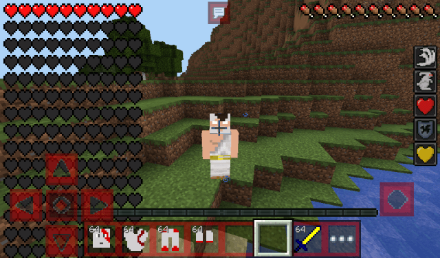 God-of-war-mod-mcpe-2.jpg