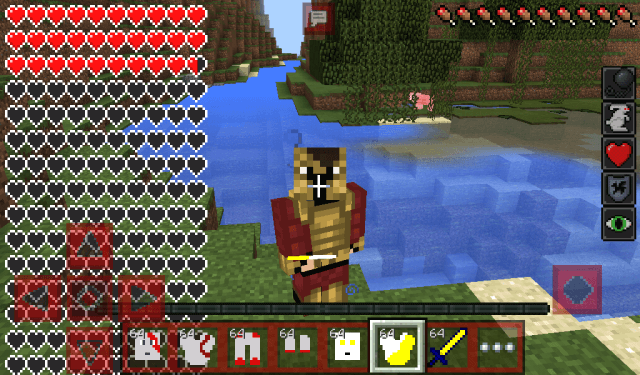 God-of-war-mod-mcpe-3.jpg