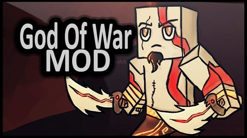 God-of-war-mod-mcpe.jpg