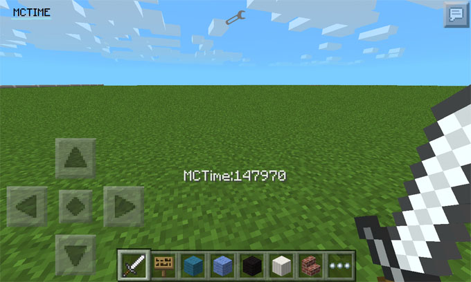 Google-glass-mod-minecraft-pocket-edition-8.jpg