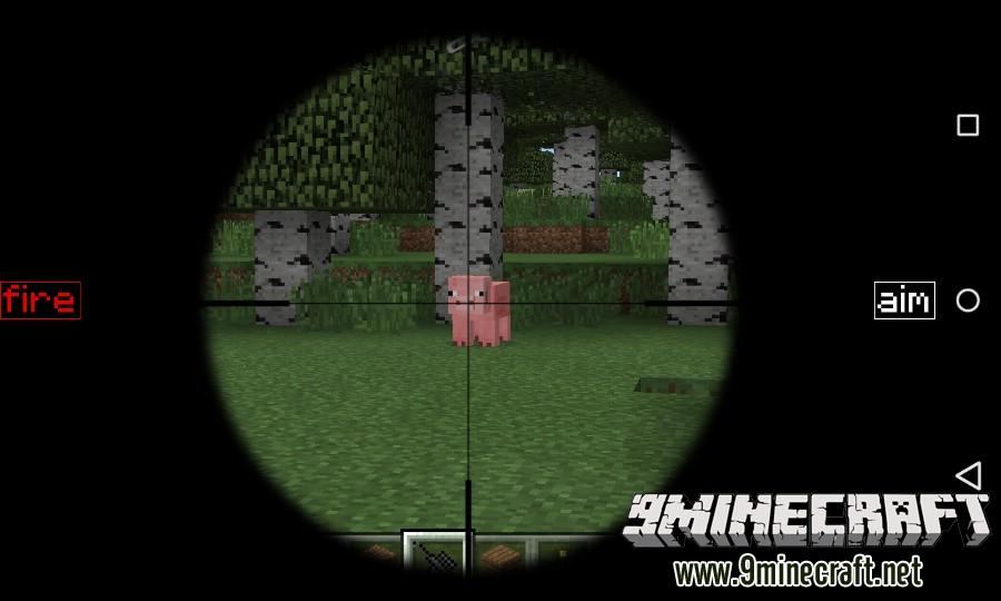 Guns-Mod-MCPE-3.jpg
