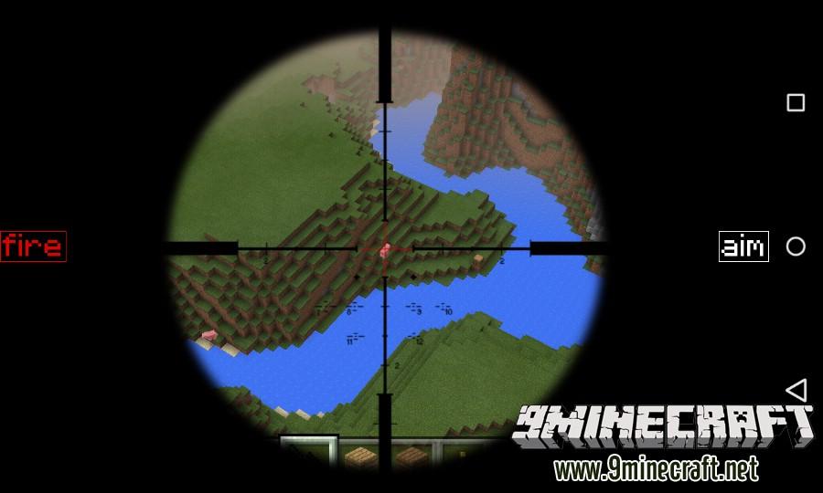 Guns-Mod-MCPE-4.jpg