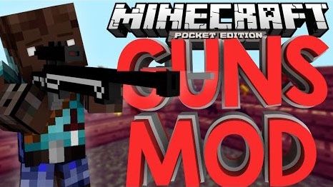Guns-Mod-MCPE.jpg
