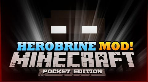 Herobrine-mod-minecraft-pocket-edition.jpg