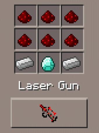 Laser-guns-mod-mcpe-7.jpg