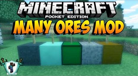 Many-Ores-Mod-MCPE.jpg