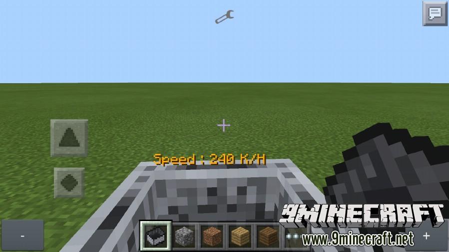 MineKart-Mod-MCPE-1.jpg
