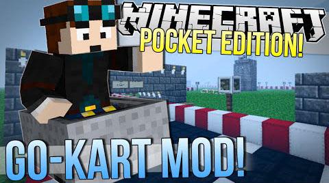 MineKart-Mod-MCPE.jpg