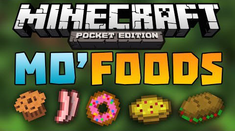 Mo-foods-mod-minecraft-pocket-edition.jpg