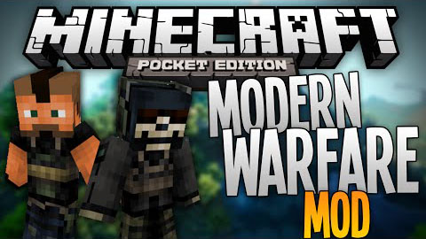 Modern-warfare-mod-minecraft-pocket-edition.jpg