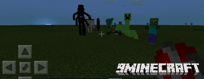 Mutant-creatures-mod-minecraft-pocket-edition-1.jpg