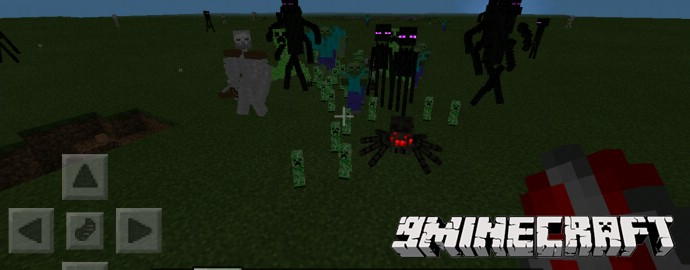 Mutant-creatures-mod-minecraft-pocket-edition-2.jpg