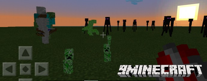 Mutant-creatures-mod-minecraft-pocket-edition-3.jpg