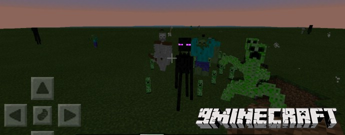 Mutant-creatures-mod-minecraft-pocket-edition-4.jpg