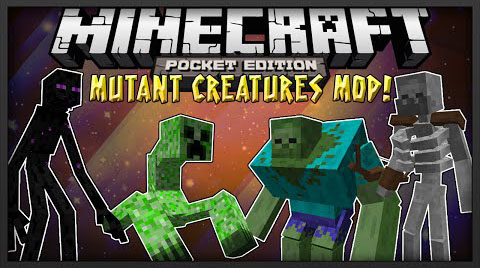 Mutant-creatures-mod-minecraft-pocket-edition.jpg