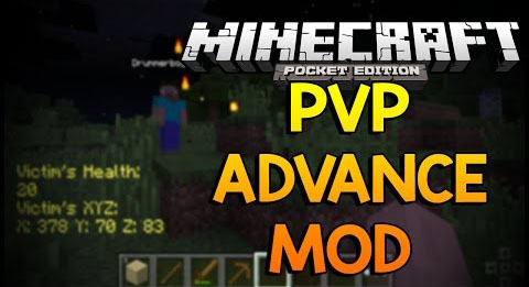 PVP-Advance-Mod-MCPE.jpg