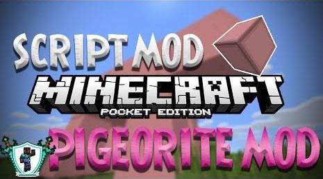 Pigeorite-Mod-MCPE.jpg