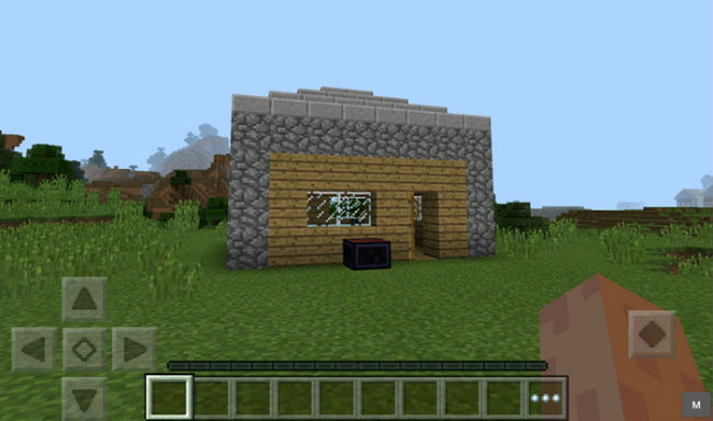 Pocket-force-field-systems-mod-mcpe-2.jpg