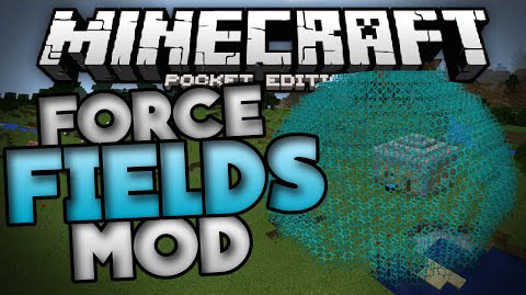 Pocket-force-field-systems-mod-mcpe.jpg