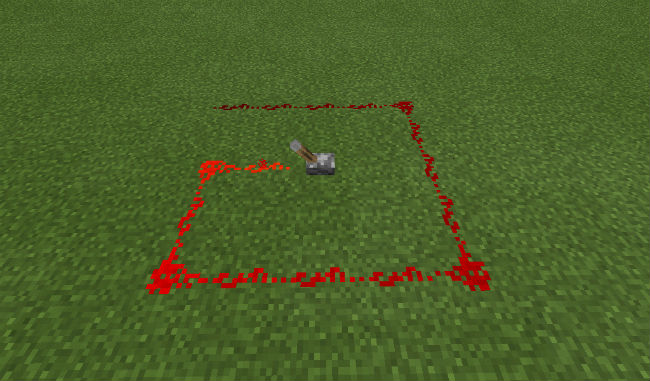 Pocketpower-redstone-mod-mcpe-2.jpg