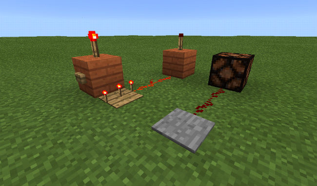 Pocketpower-redstone-mod-mcpe-3.jpg