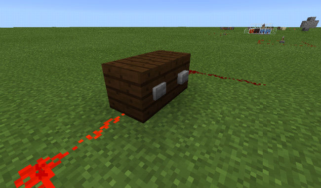 Pocketpower-redstone-mod-mcpe-5.jpg