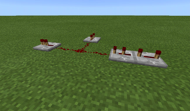 Pocketpower-redstone-mod-mcpe-7.jpg