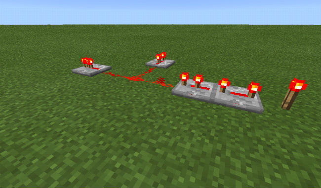 Pocketpower-redstone-mod-mcpe-8.jpg