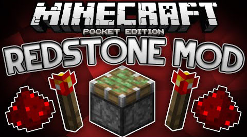 Pocketpower-redstone-mod-mcpe.jpg