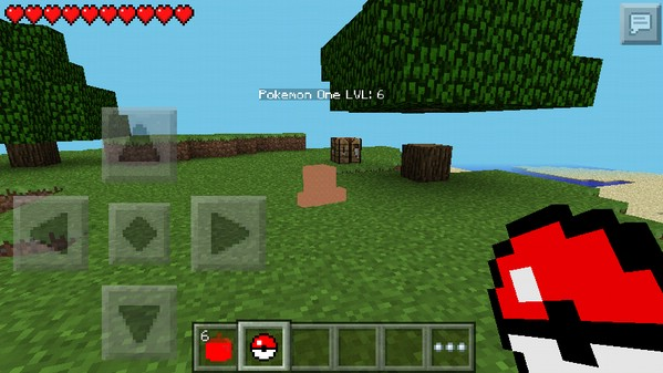 Pokecube-Mod-Minecraft-Pocket-Edition-1.jpg