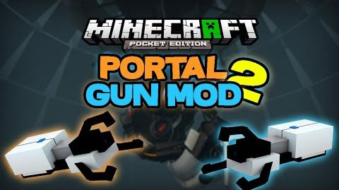 Portal-gun-2-mod-minecraft-pocket-edition.jpg