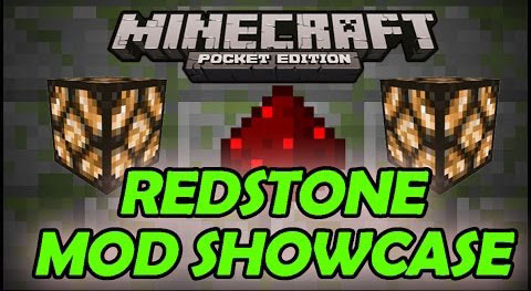 Redstone-Mod-Minecraft-Pocket-Edition.jpg
