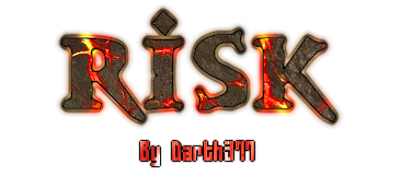 Risk-Mod-Minecraft-Pocket-Edition.png