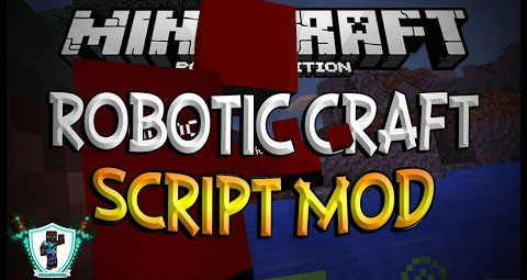Robotic-craft-mod-mcpe.jpg