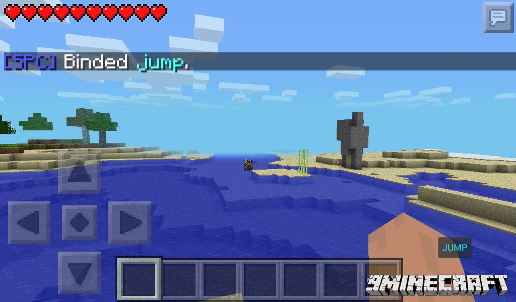 Single-player-commands-minecraft-pocket-edition-4.jpg