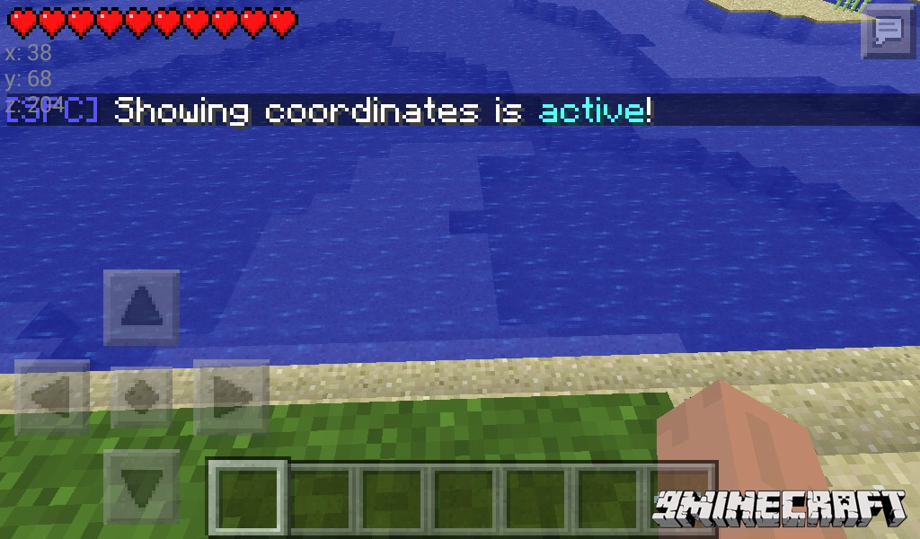 Single-player-commands-minecraft-pocket-edition-5.jpg
