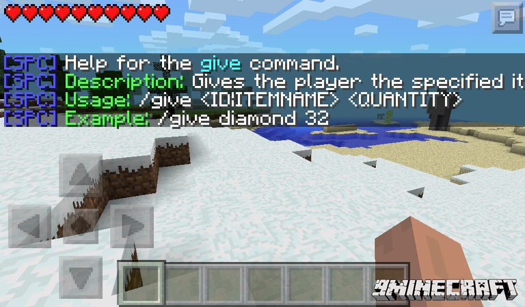 Single-player-commands-minecraft-pocket-edition-6.jpg