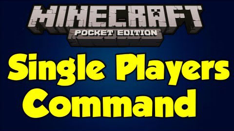 Single-player-commands-minecraft-pocket-edition.jpg