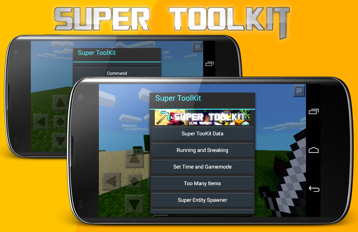 Super-toolkit-mod-minecraft-pocket-edition-10.jpg