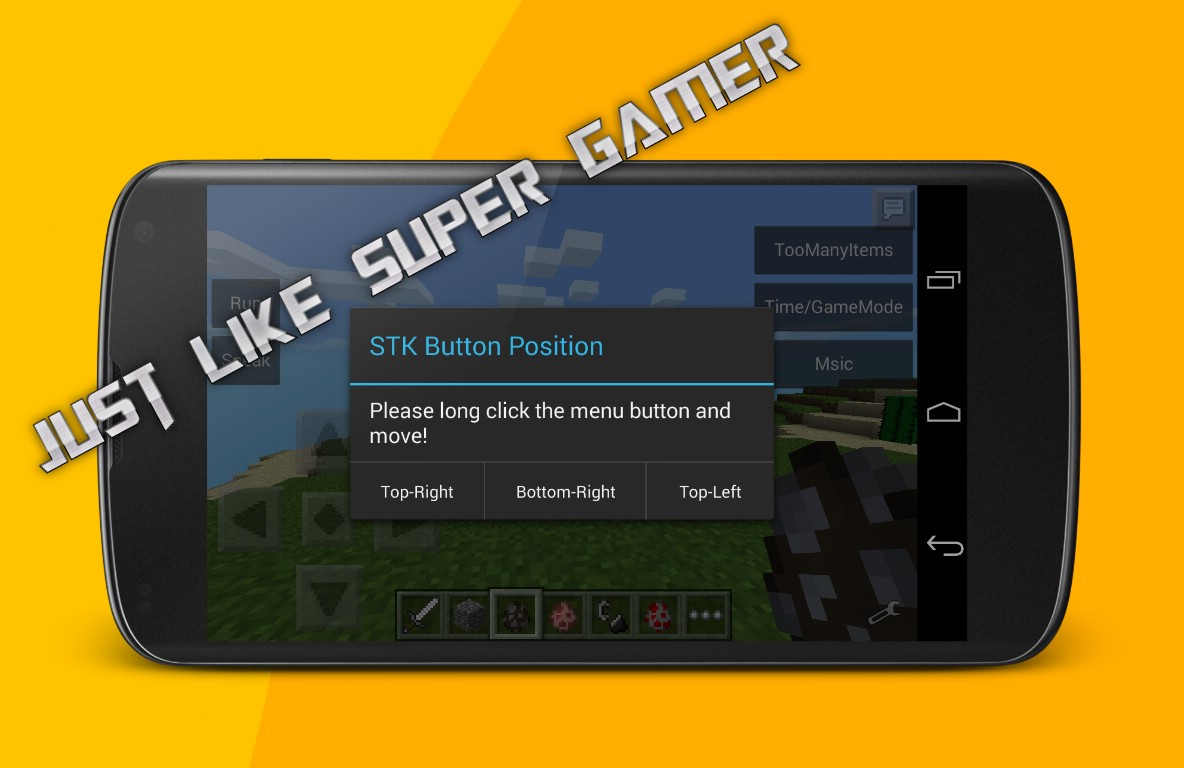 Super-toolkit-mod-minecraft-pocket-edition-15.jpg