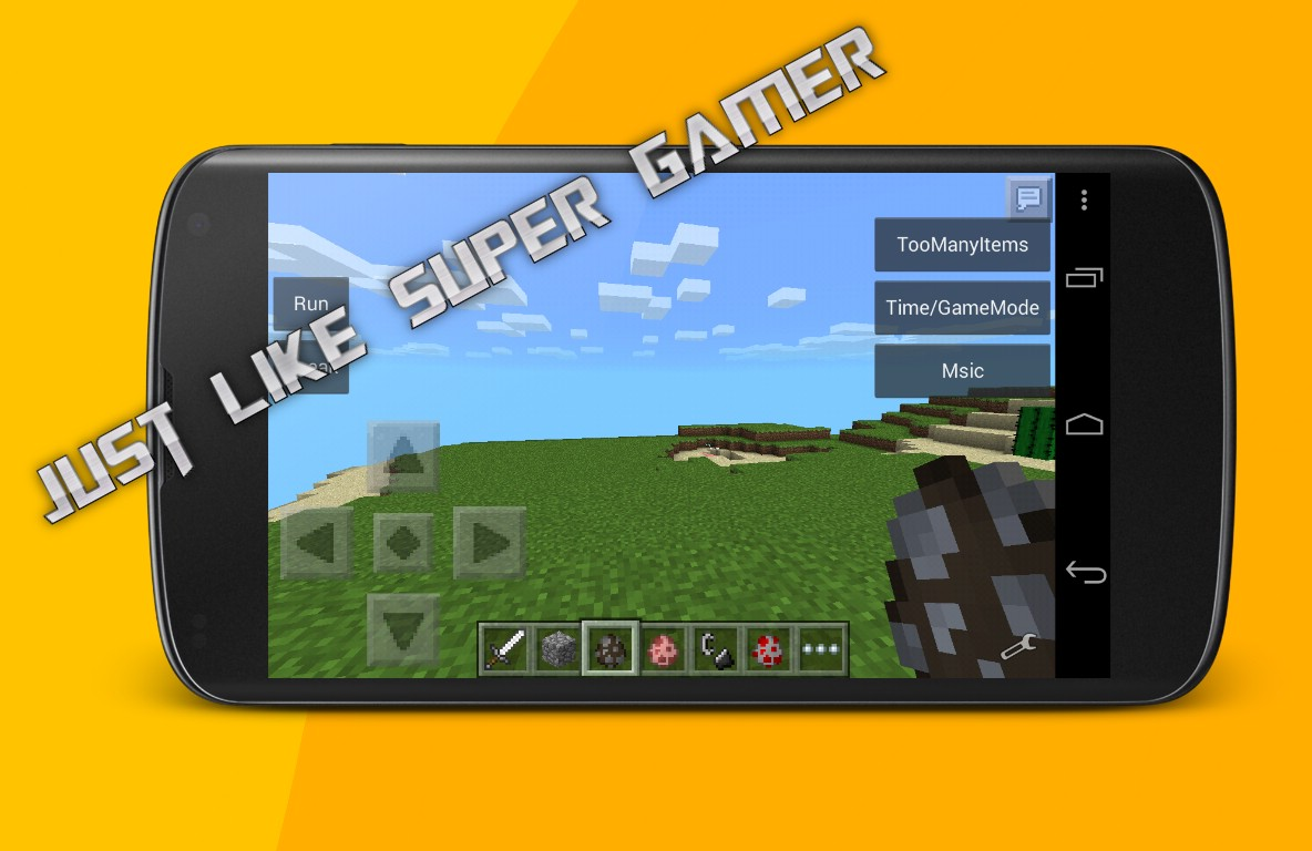 Super-toolkit-mod-minecraft-pocket-edition-18.jpg