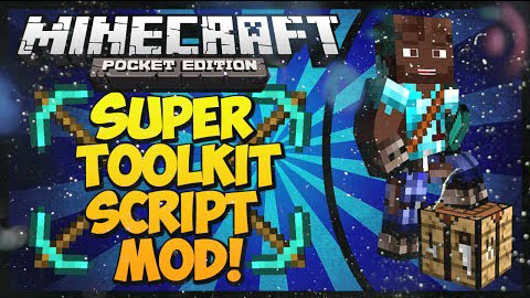 Super-toolkit-mod-minecraft-pocket-edition.jpg