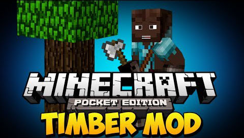 Timber-mod-minecraft-pocket-edition.jpg