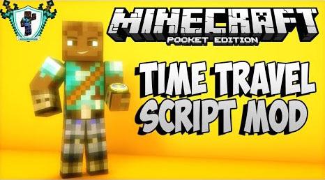 Time-Travel-Mod-MCPE.jpg
