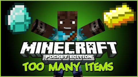 Too-many-items-by-mrarm-minecraft-pocket-edition.jpg