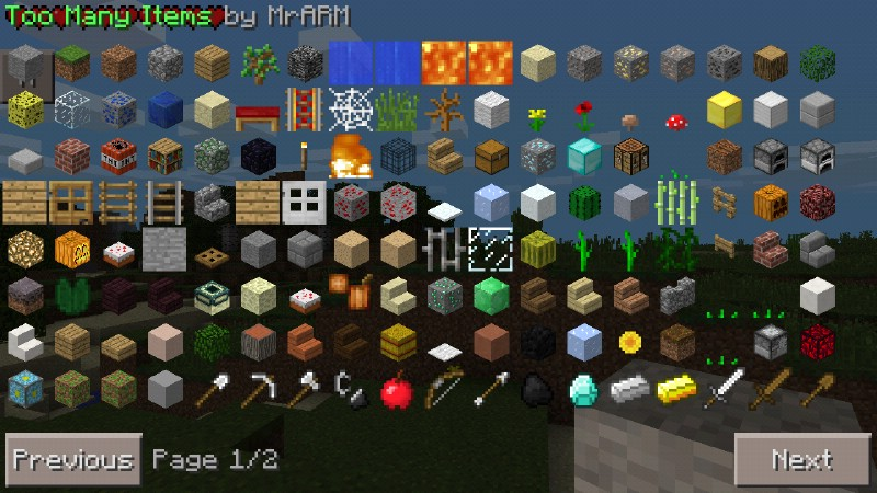 Too-many-items-mod-minecraft-pocket-edition-1.jpg